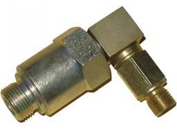0006025612 Гидравлический клапан вариатора молотильного бара