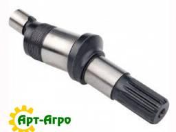 0006436850 Вал редуктора привода ножа эксцентричный CLAAS (J
