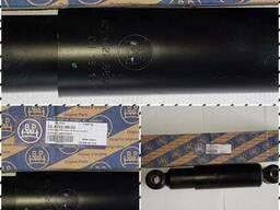 0237228802 Амортизатор масляний BPW 35x54 Fi24/24
