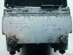 0265216016 30821396 0273004120 блок ABS Volvo S40 V40 95-99