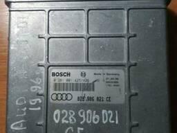 0281001425 0 281 001 425 426 028906021CE Audi VW 1,9TDI AFN