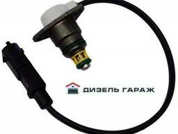 0281002314 BOSCH Электромагнитный клапан Premium DCI