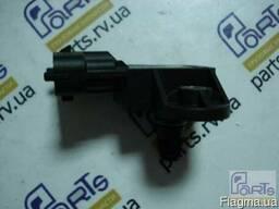 0281006102 Датчик, давление наддува Bosch