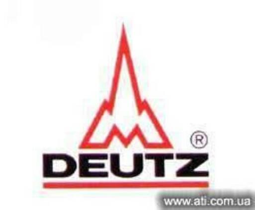 0425-3785 термомуфта Deutz BF6M1013