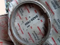 04207595 Кольца поршневые Deutz