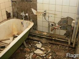 Скупка чугунных ванн в Киеве и Киевской области.