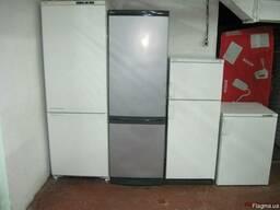 Скупка холодильников в любом состоянии. Оперативн