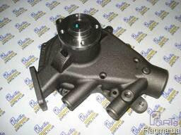 0682980 Водяная помпа DAF 85/95 ATI