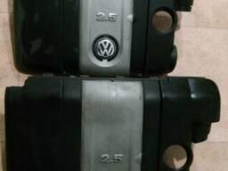 07K129601C 07K 129 601 C корпус воздушного фильтра VW 2,5