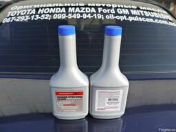 08206-9002 Жидкость для гидроусилителя руля HONDA PSF, 354мл
