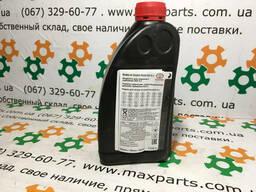 0882380004 08823-80004 Оригинальная тормозная жидкость 5. 1 1л Toyota Lexus