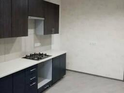 1 кімнатна квартира у новобудові
