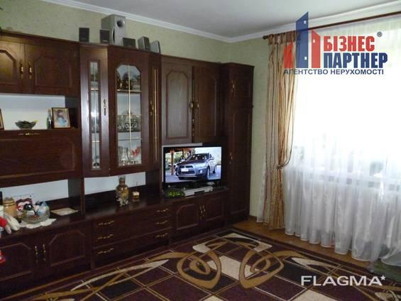 1 комнатная квартира по бул. Шевченка