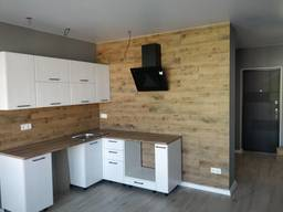 1 комнатная квартира по ул. Марсельская ЖК Острова