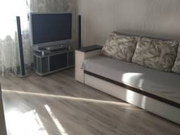 1 комнатная квартира с видом на море ЖК 4-жемчужина/Марсельская