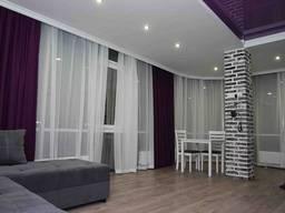 1 комнатная квартира у моря г. Одесса р-н Аркадия 1 линия