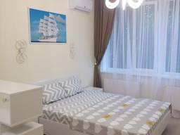 1 комнатная квартира вблизи моря г. Одесса