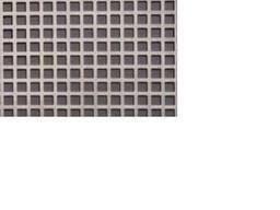 10-15 мм,1,5х1000x2000 мм, лист перфорированный, алюминий,