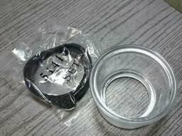 10000-12566 (26560181) Отстойник топливного фильтра. ..