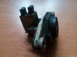 1197311010 Bosch реле регулятор напряжения генератора