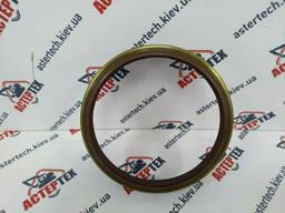 11994222 Volvo Уплотнительное кольцо