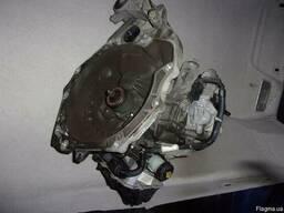 1208067 Автоматическая коробка передач Opel Corsa C 1.0i