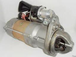 13031962 M93R3015SE Стартер на двигатель Deutz TD226B