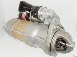 13031962 Стартер M93R3015SE на двигатель Deutz TD226B