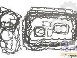 1315298001ZF Комплект прокладок коробки передач DAF