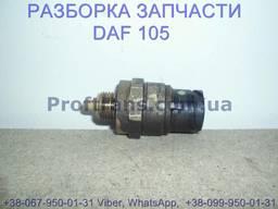 1320291 Датчики заднего хода Daf XF 105 Даф ХФ 105