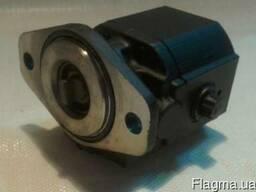 1339200 Топливный насос низкого давления ТННД DAF