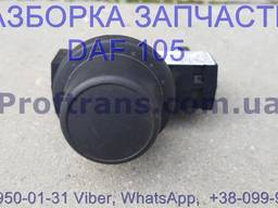 1389674, M9800001 Переключатель меню панели приборов Daf XF