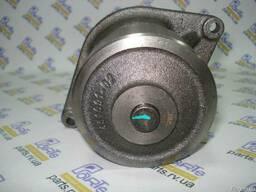 1399689 Насос системы охлаждения (помпа) Daf LF 45