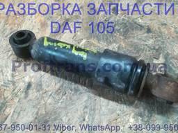1436055 Амортизатор кабины задний горизонтальный Daf XF 105