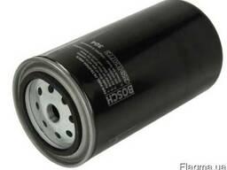 1457429676 Фильтр топливный DAF XF95 02