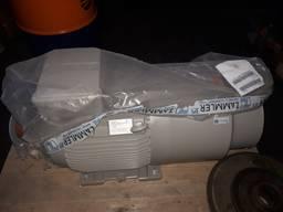 1512ф3, 1516ф3 комплект чпу для токарно-карусельного станка