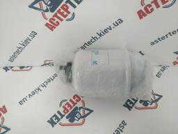 156-1200, 1561200 Топливный фильтр (сепаратор) для. ..