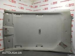 1643400 Обшивка потолка FORD C-Max MK1 03-07