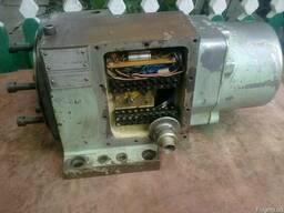 16А20Ф3,16К20Ф3- коробки скоростей, шпинделя,з/ч