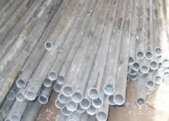 16х1х730 Титановые трубы ВТ 1-0