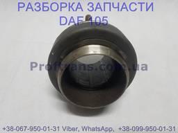 1780332 Выжимной подшипник сцепления Daf XF 105 Даф ХФ 105