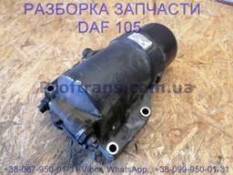 1788317, 1874478 Корпус топливного фильтра Daf XF 105