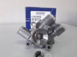1797650 Насос топливный ДАФ ХФ 105 CF 85