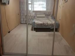 1к. квартира на Черемушках