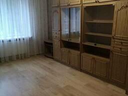 1к квартира на Зулінського