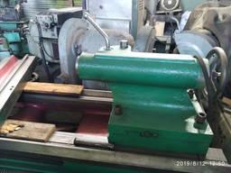 1м63 - Станок токарно-винторезный универсальный, РМЦ 2.8м - photo 6