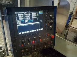 1П756ДФ3 - Полуавтомат токарный патронный с ЧПУ