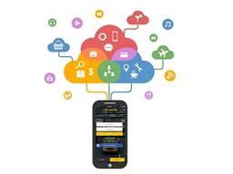 Мобильное приложение для торговли Агент