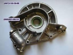 2.17.052.11 Масляный насос на двигатель Андория 4ст90 / 4с90