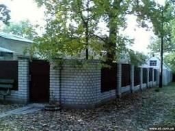 2/3 дома в Лесной Буче за 85 000 у.е.